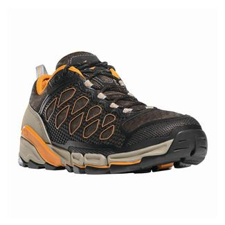 "Danner 3"" Extrovert Brown / Orange"