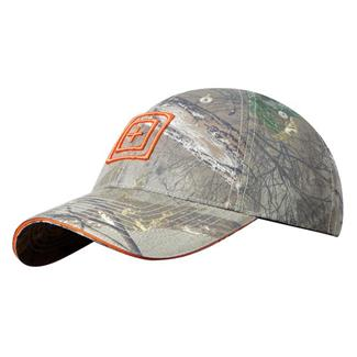 5.11 Adjustable Cap Realtree Xtra