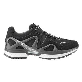 Lowa Gorgon GTX Black / Anthracite