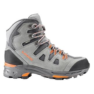 Lowa Khumbu II GTX Gray / Orange