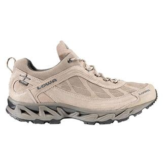 Lowa S-Cloud GTX Sepia / Anthracite