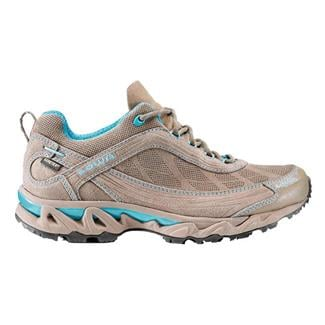 Lowa S-Cloud GTX Beige / Ice Blue