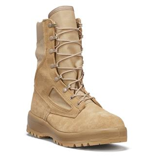 Vibram Outsole Military Boots @ TacticalGear.com