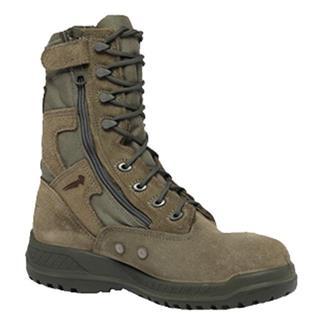 Air Force Boots Tacticalgear Com