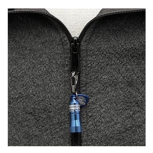 Streamlight Nano Key Chain Blue