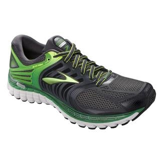 Brooks Glycerin 11 Classic Green / Anthracite / White