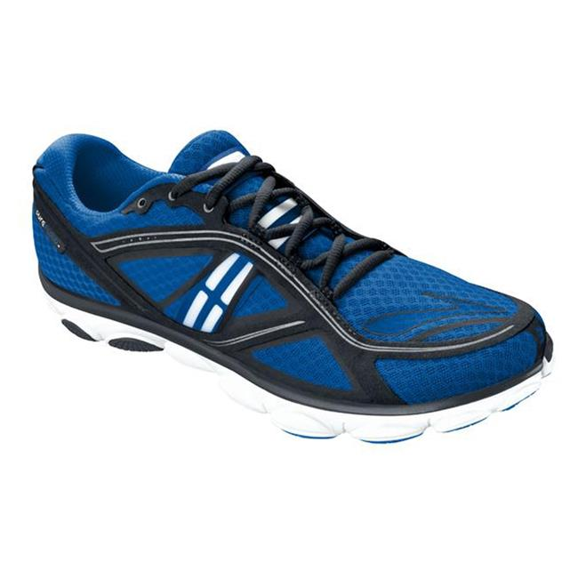 Brooks PureFlow 3 Electric / Black / White