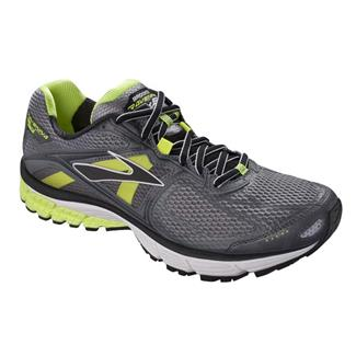 Brooks Ravenna 5 Primer Gray / NightLife / Black