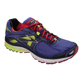 Brooks Ravenna 5 Prince / NightLife / Black
