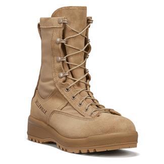 Gore Tex Military Boots Tacticalgear Com