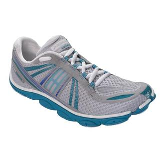 Brooks PureConnect 3 Microchip / Caribbean / River Rock