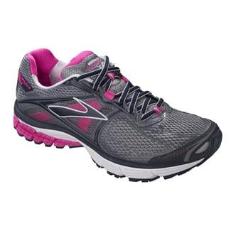 Brooks Ravenna 5 Pink Glow / Primer Gray / Midnight