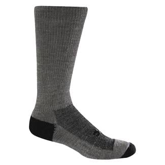 Under Armour Lite Boot Socks Foliage Green