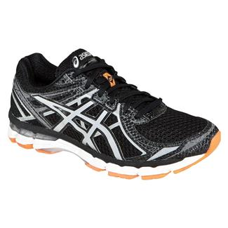 ASICS GT-2000 2 Lite-Show Black / Lite / Flash Orange