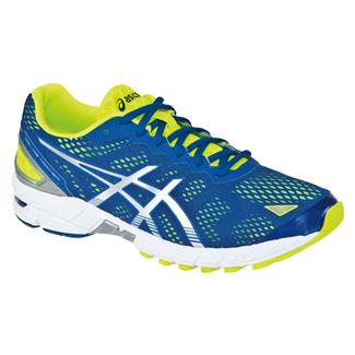 ASICS GEL-DS Trainer 19 Royal / Lightning / Flash Yellow