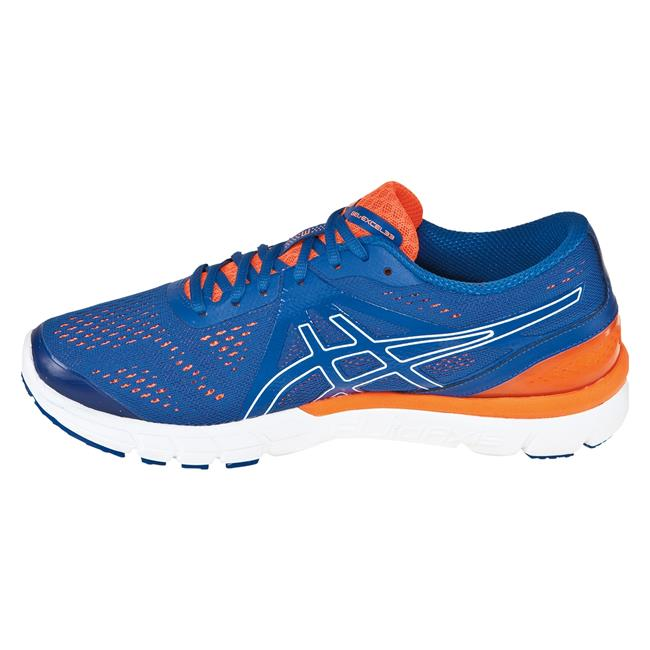 Buy asics gel 33 3 > Up to OFF76% Discounted