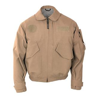 Propper MCPS Type I Jackets Tan