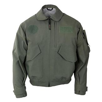 Propper MCPS Type I Jackets Sage Green