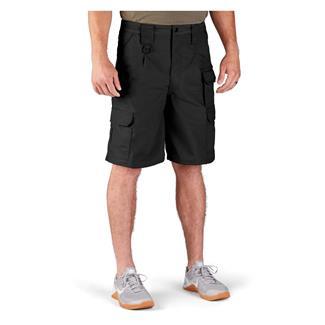 Propper Lightweight Tactical Shorts Black