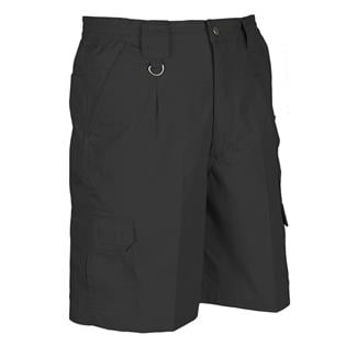 Propper Lightweight Tactical Shorts Black
