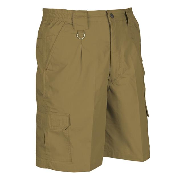 Propper Lightweight Tactical Shorts Coyote Tan