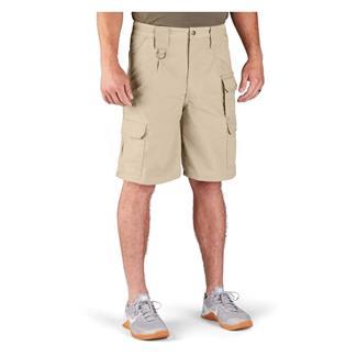 Propper Lightweight Tactical Shorts Khaki