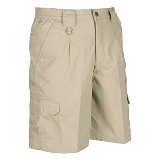 Propper Lightweight Tactical Shorts Khaki