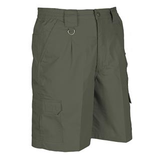 Propper Lightweight Tactical Shorts Olive Green