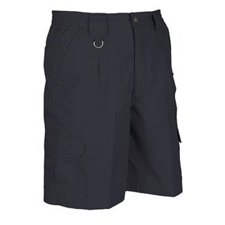 Propper Lightweight Tactical Shorts LAPD Navy