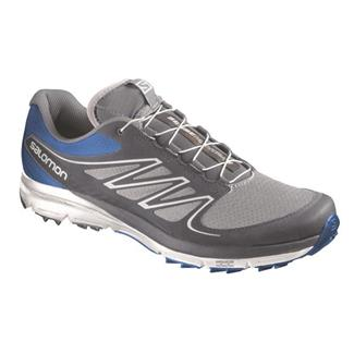 Salomon Sense Mantra 2 Union Blue / Light Onix / White