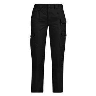 Propper Lightweight Tactical Pants Black