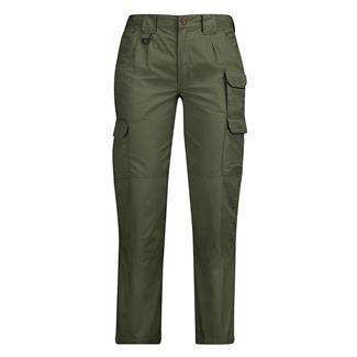 Propper Lightweight Tactical Pants Olive