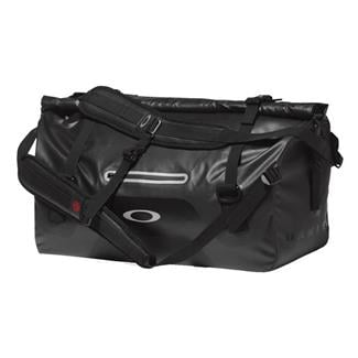 Oakley Motion 42 Backpack Black