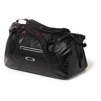 Oakley Motion 72 Backpack Black