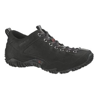 Cat Footwear Shelk Black