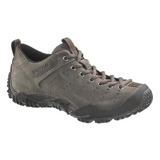 Cat Footwear Shelk Flagstone