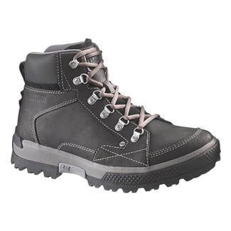 Cat Footwear Duncan Black