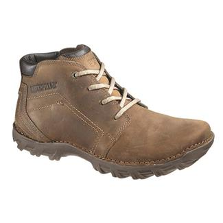 Cat Footwear Transform Dark Beige