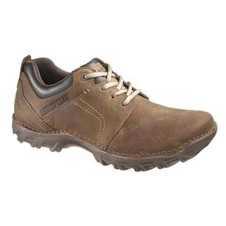 Cat Footwear Emerge Dark Beige