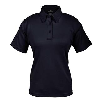 Propper Short Sleeve ICE Performance Polos LAPD Navy