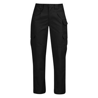 Propper Tactical Pants Black