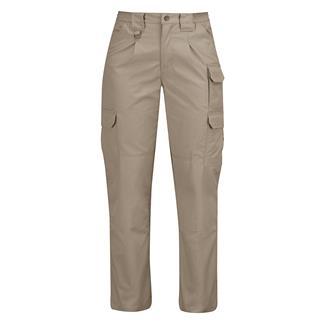 Propper Tactical Pants Khaki