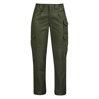 Propper Tactical Pants Olive