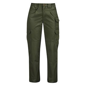 Propper Tactical Pants Olive