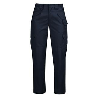 Propper Tactical Pants LAPD Navy