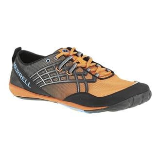 Merrell Trail Glove 2 Orange Peel / Black