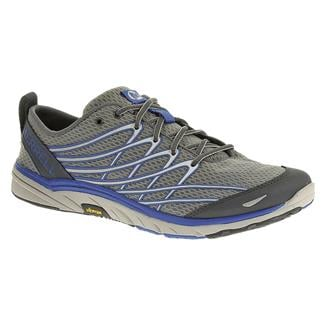 Merrell Bare Access 3 Castle Rock / Blue
