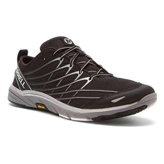 Merrell Bare Access 3 Black / Silver