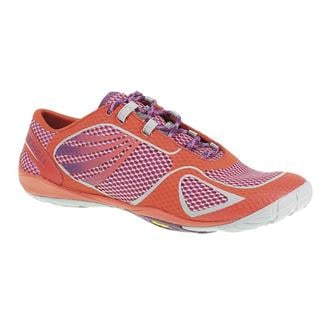 Merrell Pace Glove 2 Grenadine / Purple