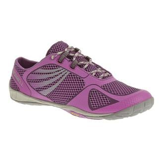 Merrell Pace Glove 2 Lavender
